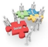 thesocialworkplace.com