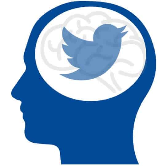 Psychology of digital media