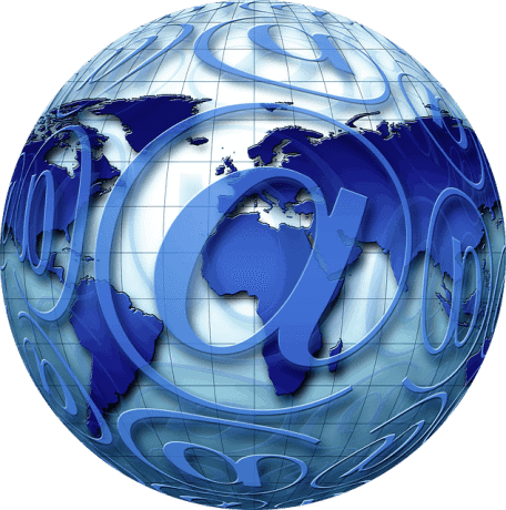 Digital marketing is global