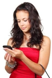 Digital media, life online for Canadian youth