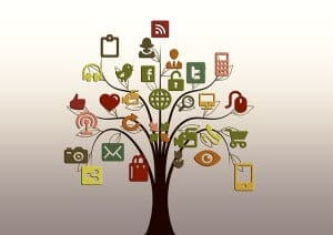 Media and public relations tools