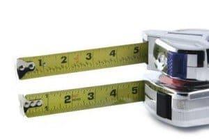 measuring-tapes