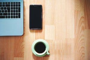 website evaluation mobile friendly