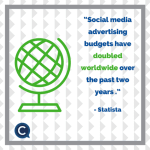 digital ad campaign social media