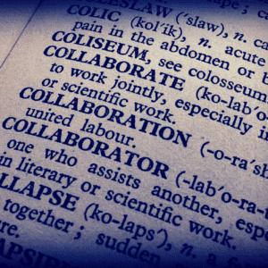 team collaboration apps slack