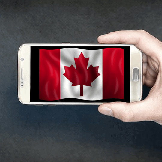 Best Canadian social media campaigns