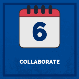 editorial calendar collaborate