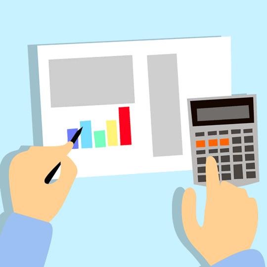digital marketing budget tips