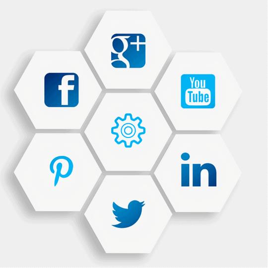 social media reach stats