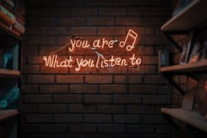 social media monitoring listening