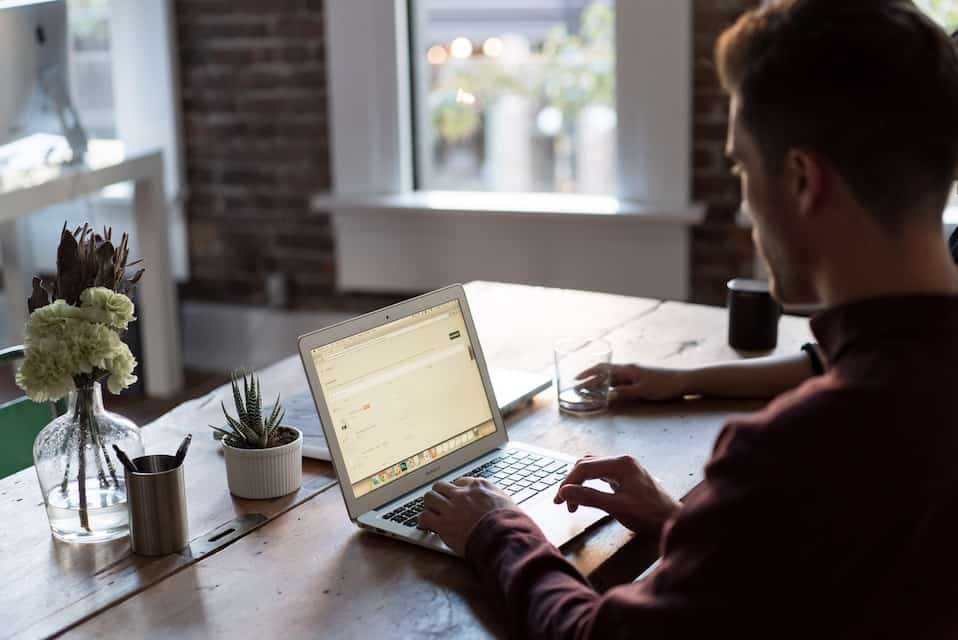 website audit optimization