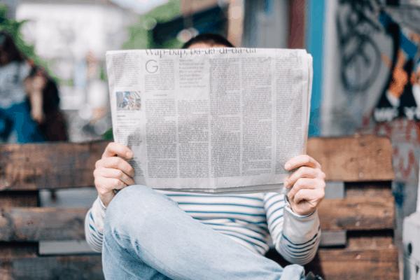 traditional headlines