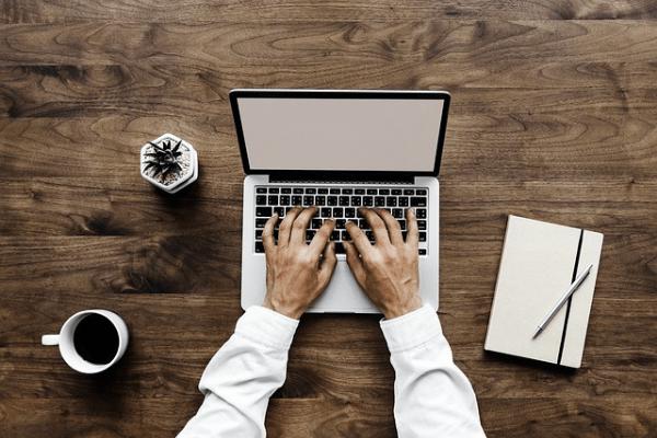 writing tips headlines
