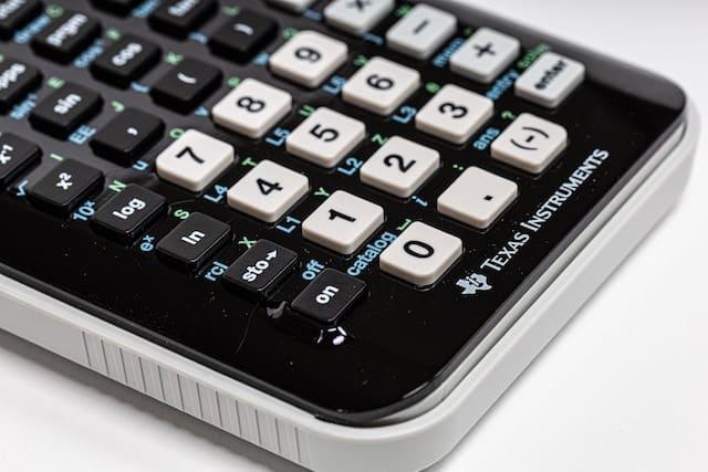 digital media budget