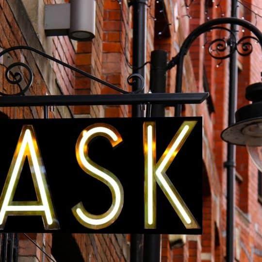 30 minutes of free digital marketing advice