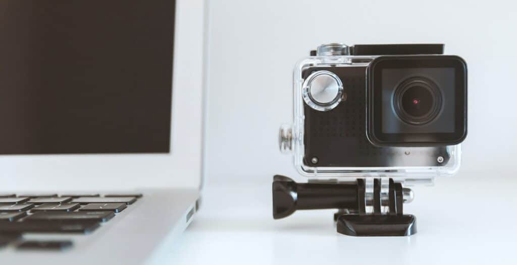 Use video marketing to maximize your exposure