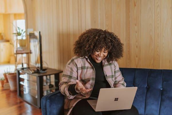 write blog posts faster